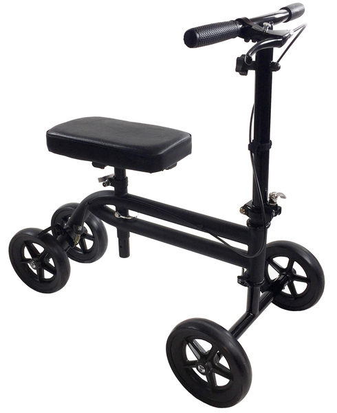 medical supplies  knee scooter